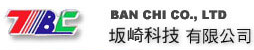 TBC BAN CHI CO LTD.